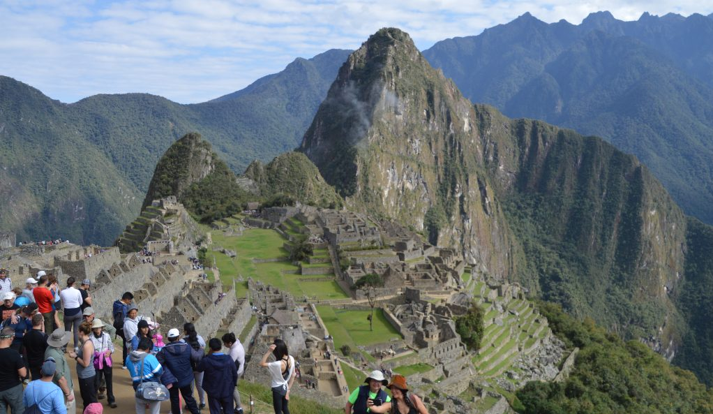10 Cheapest Countries to Retire - Don't Miss Machu Picchu!