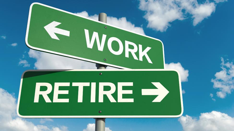 Retirement on Social Security - Should I Retire or Keep Working?